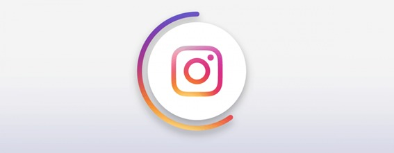 Como usar os stories para melhorar o seu engajamento no instagram