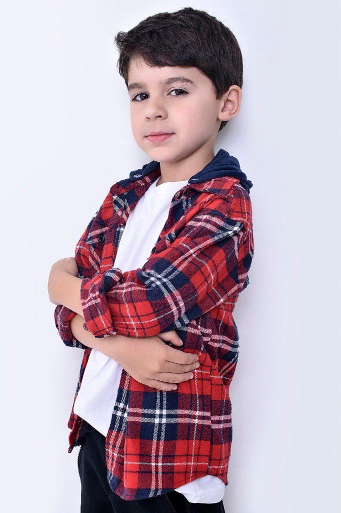 Gustavo Assis