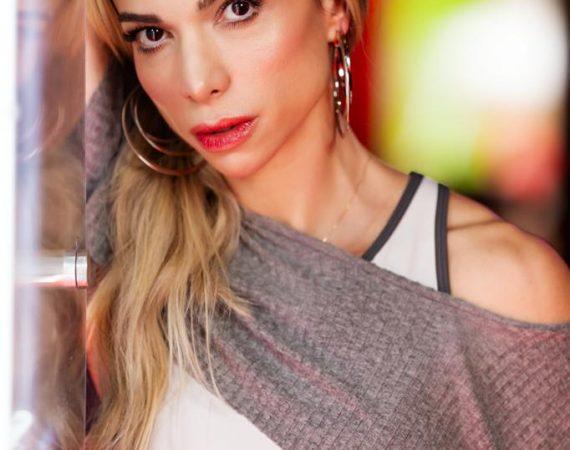 Personal Vanessa Costa