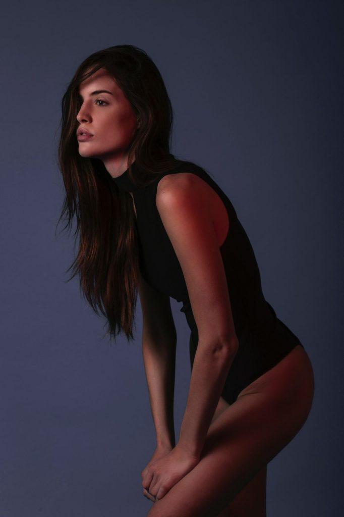 Ana Luisa Bernardi