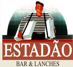 Bar do Estadão