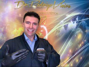 dentista Rodrigo Vieira